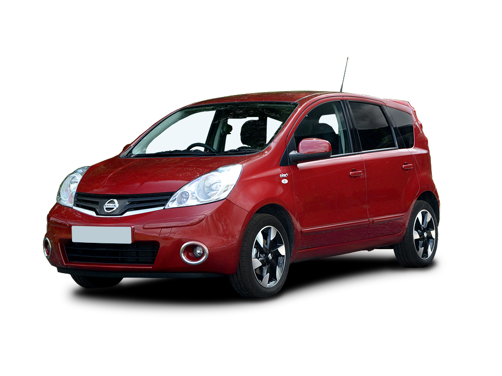 best value supermini