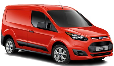 ford-transit-connect-red-medium