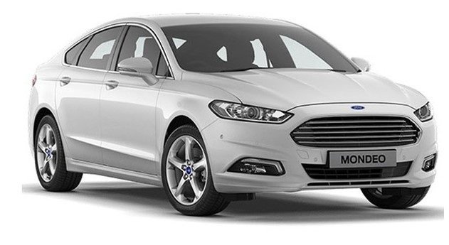 ford-mondeo-800