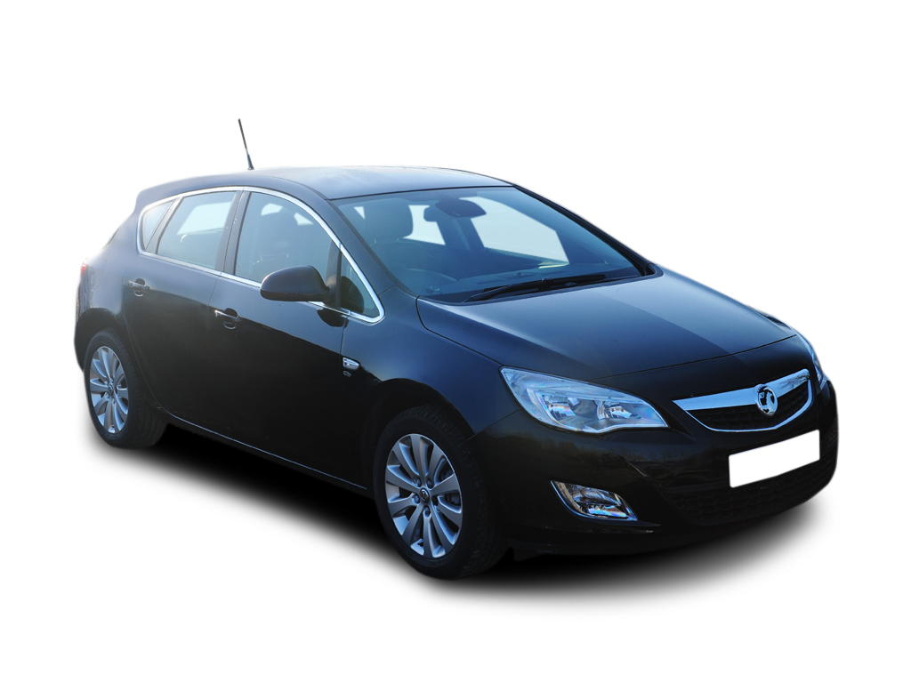 best medium vehicle lease