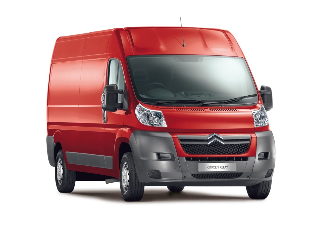citroen-relay_vehicle_56643_jtk-1470738059