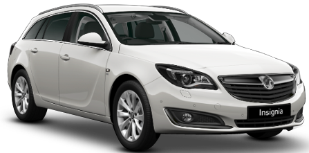 vauxhall-insignia-sports-tourer