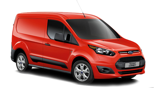 ford-transit-connect-